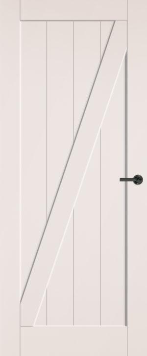 BRZ22413-deuren