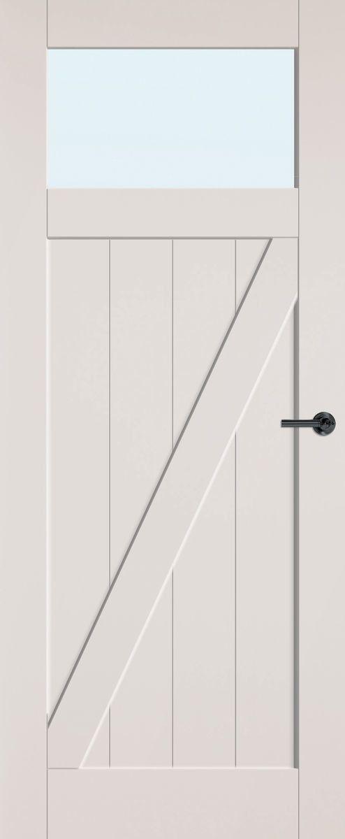 BRZ-22-430-deuren