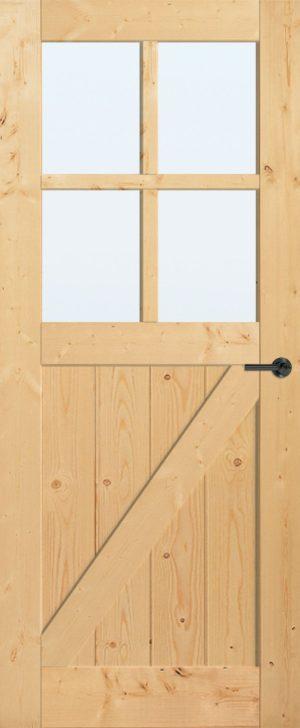 BRZ22-404_links_grenen_deuren