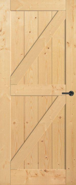 BRZ22-407_grenen_deuren